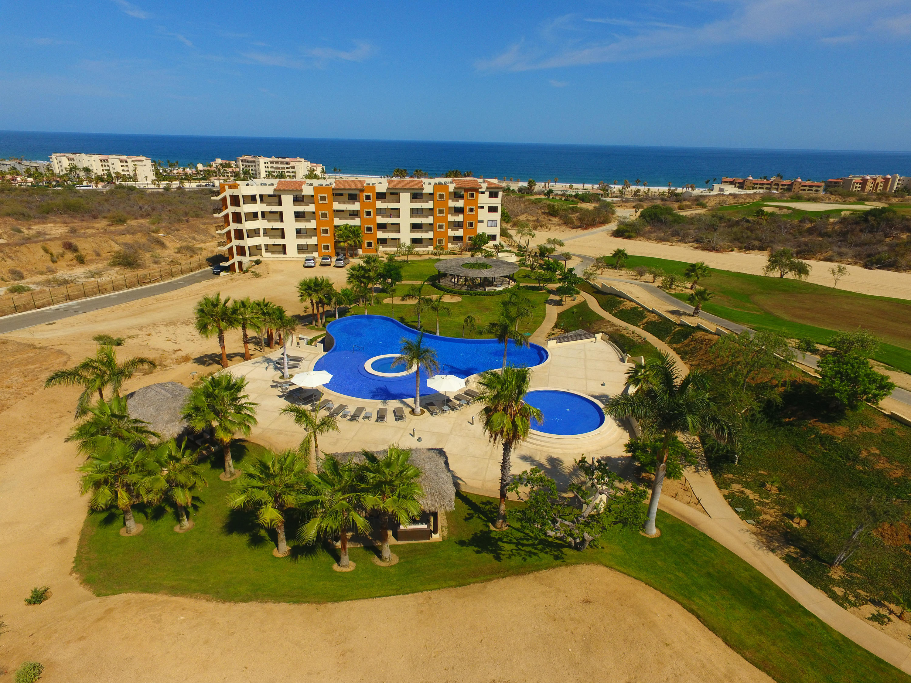 Campestre Condominiums-9