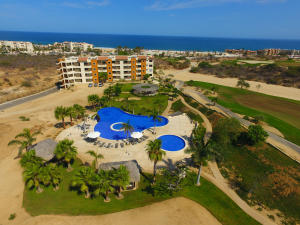 Campestre Condominiums