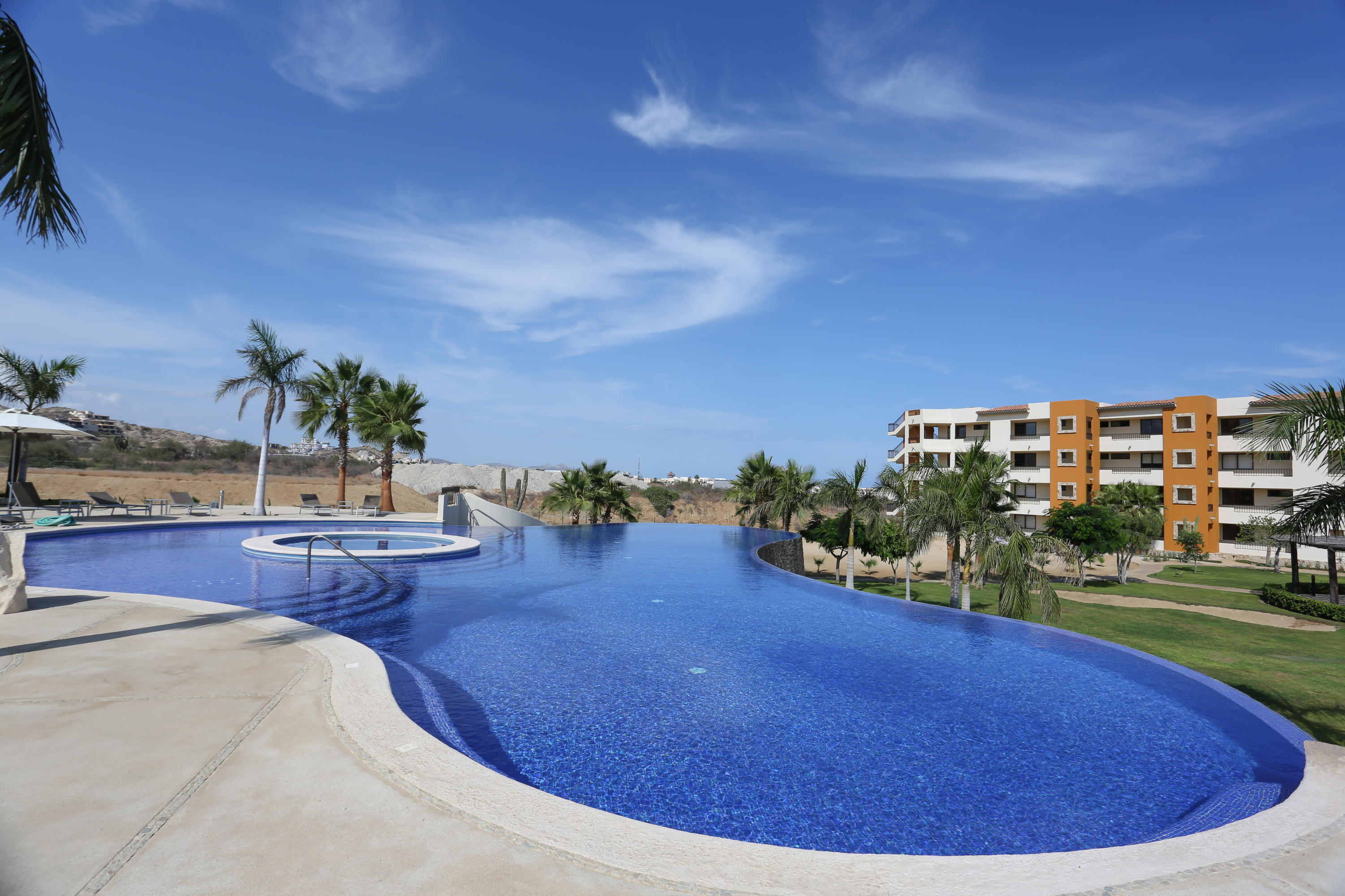 Campestre Condominiums-22