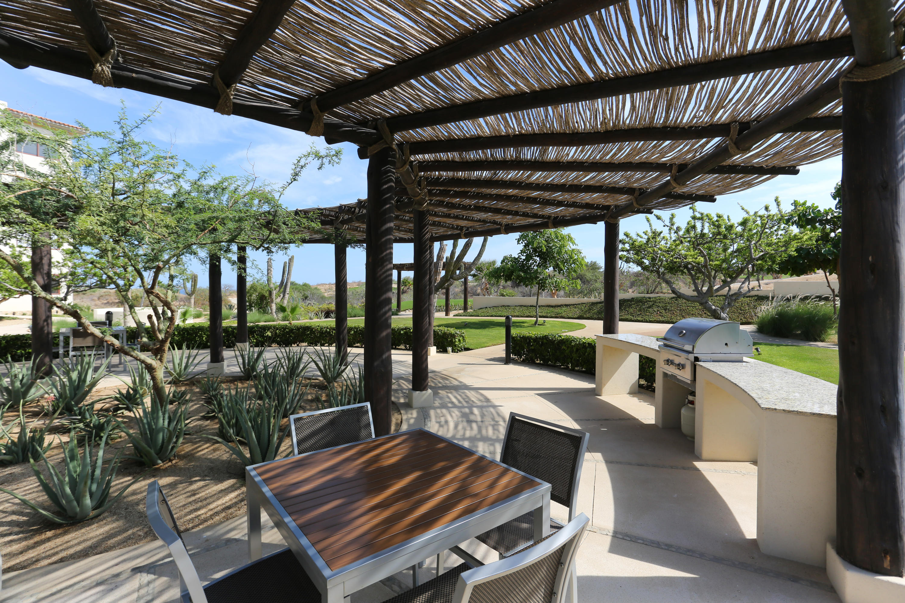 Campestre Condominiums-23