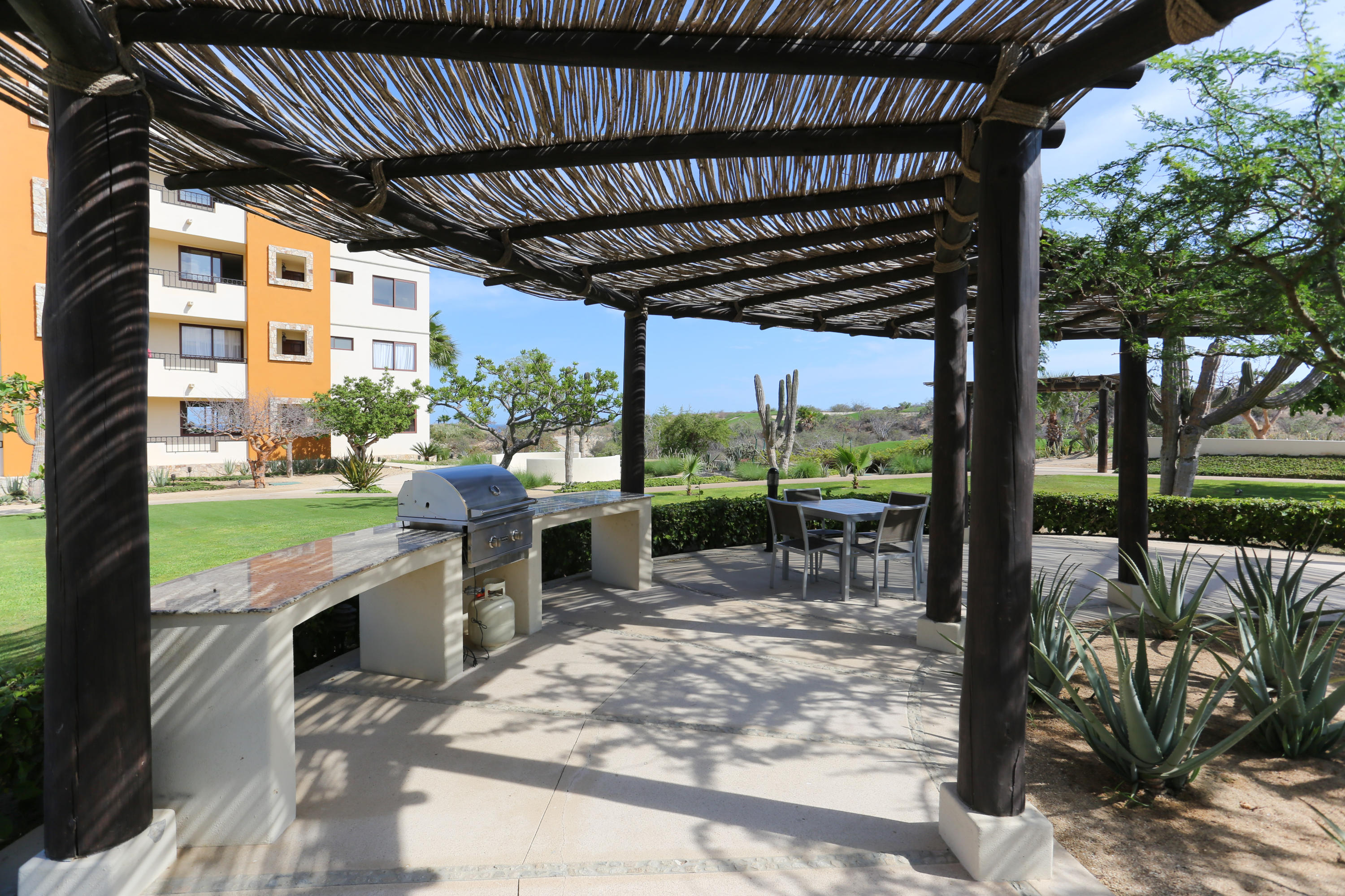 Campestre Condominiums-24