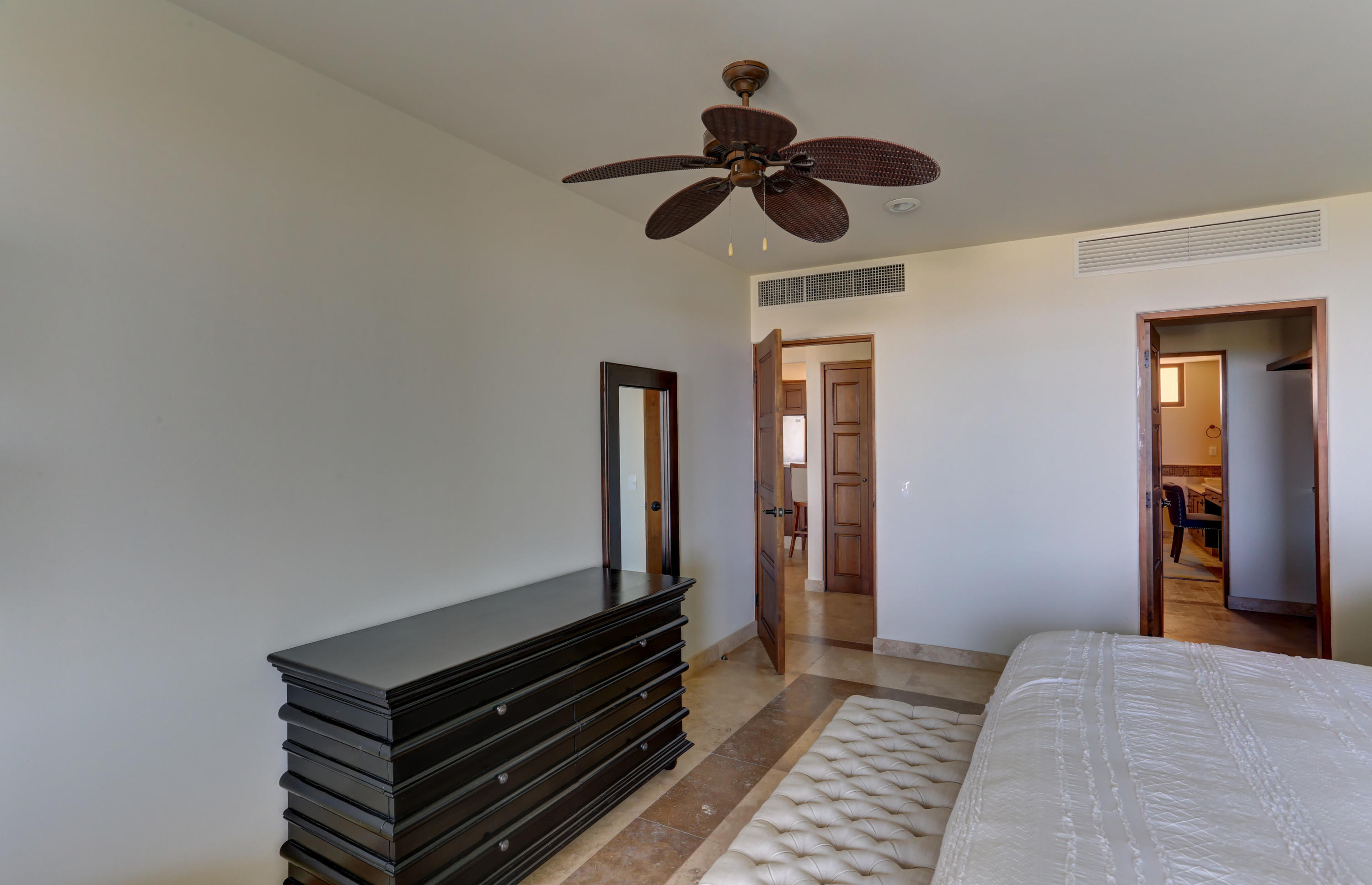 Campestre Condominiums-25