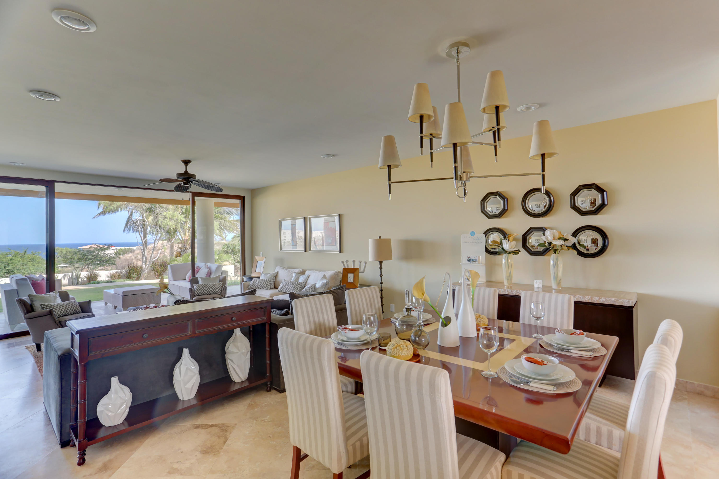 Campestre Condominiums-44
