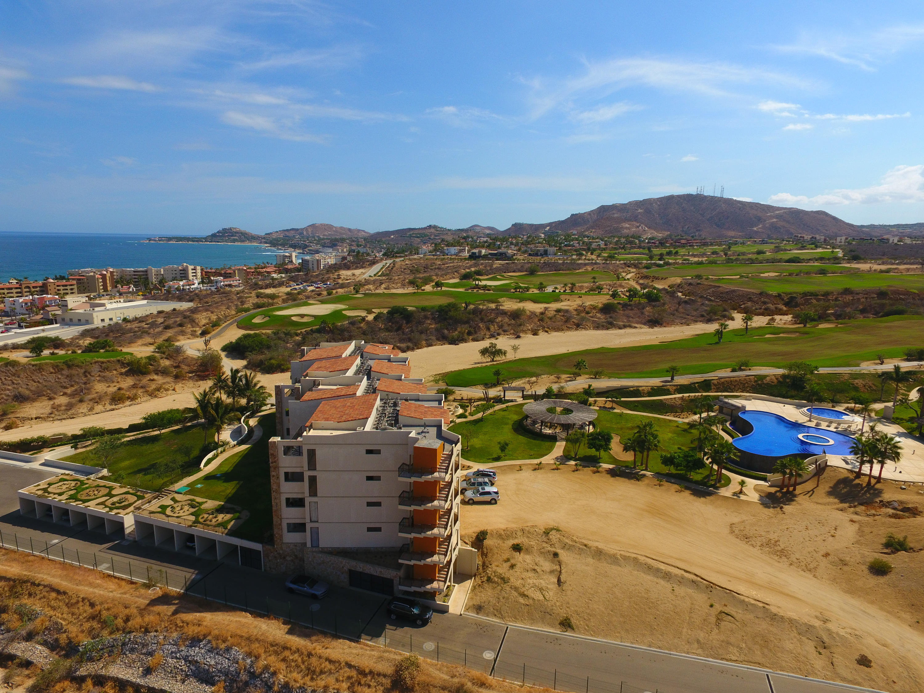 Campestre Condominiums-5