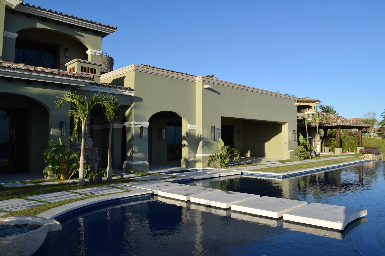 San Jose Corridor, 5 Bedrooms Bedrooms, ,5 BathroomsBathrooms,House,For Sale,Villas del Mar,17-2483