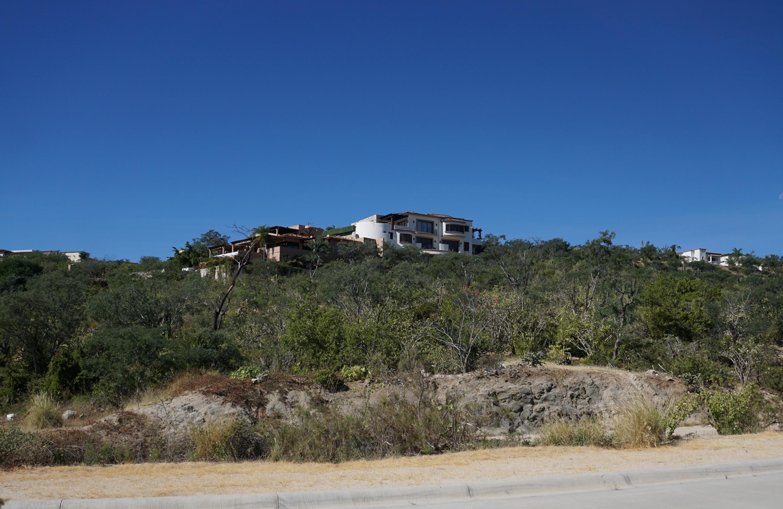 San Jose del Cabo, ,Land,For Sale,Altillo,17-2230