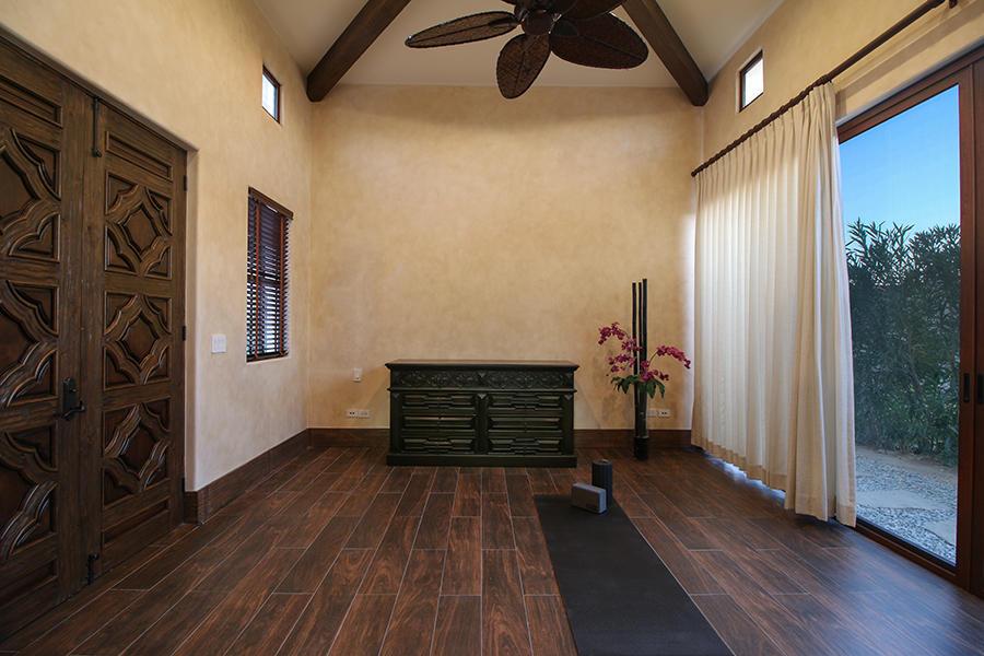 Casa Vista Bonita-15