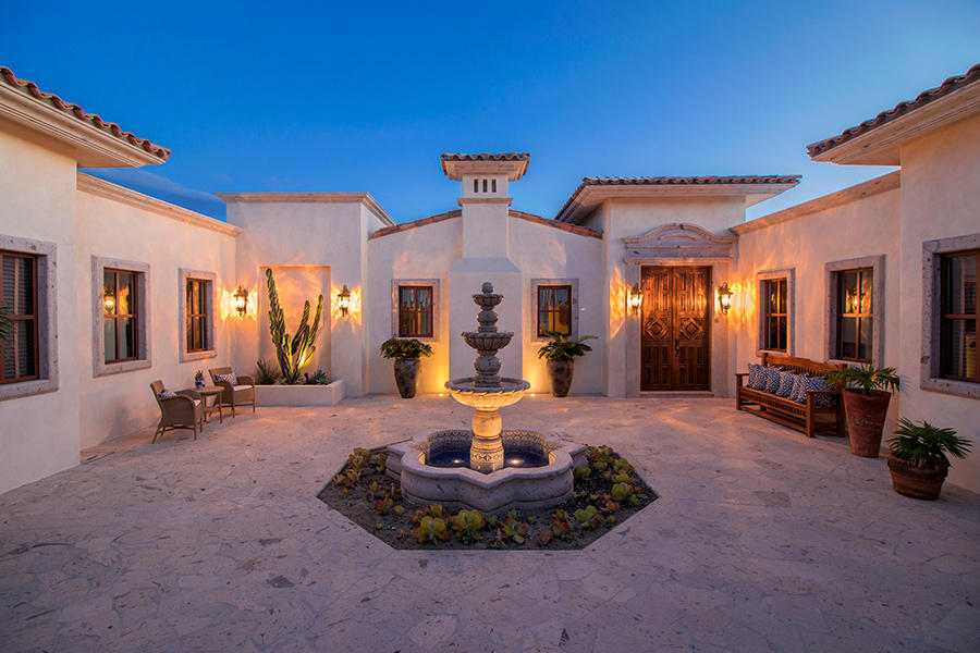 Casa Vista Bonita-18