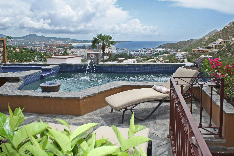 Cabo San Lucas, 6 Bedrooms Bedrooms, ,6 BathroomsBathrooms,House,For Sale,PEDREGAL CABO SAN LUCAS,17-2343