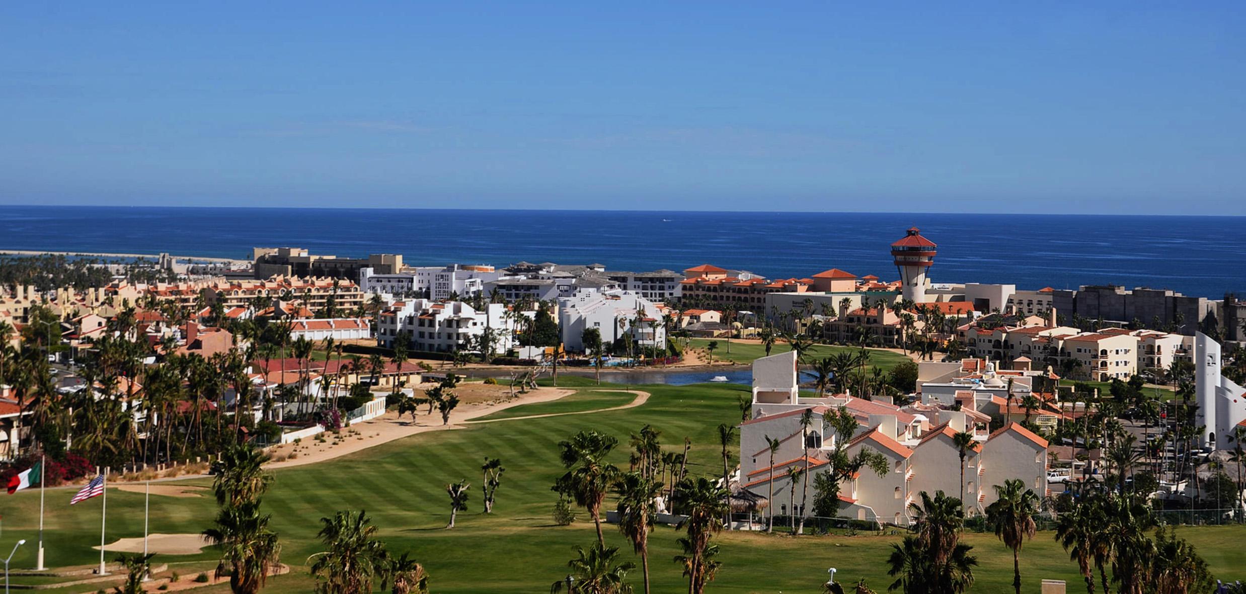 San Jose del Cabo, ,Land,For Sale,la cima,17-2346