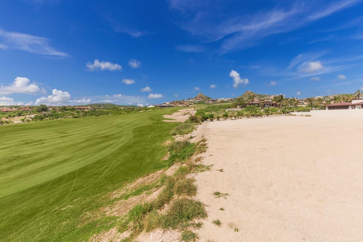 San Jose del Cabo, ,Land,For Sale,Padre Guillen,17-2397