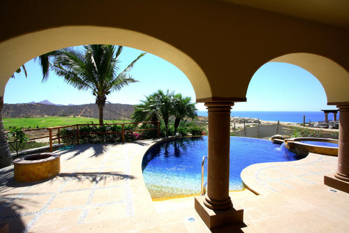 San Jose del Cabo, 3 Bedrooms Bedrooms, ,3 BathroomsBathrooms,House,For Sale,San Bruno, Puerto Los Cabos,17-2449