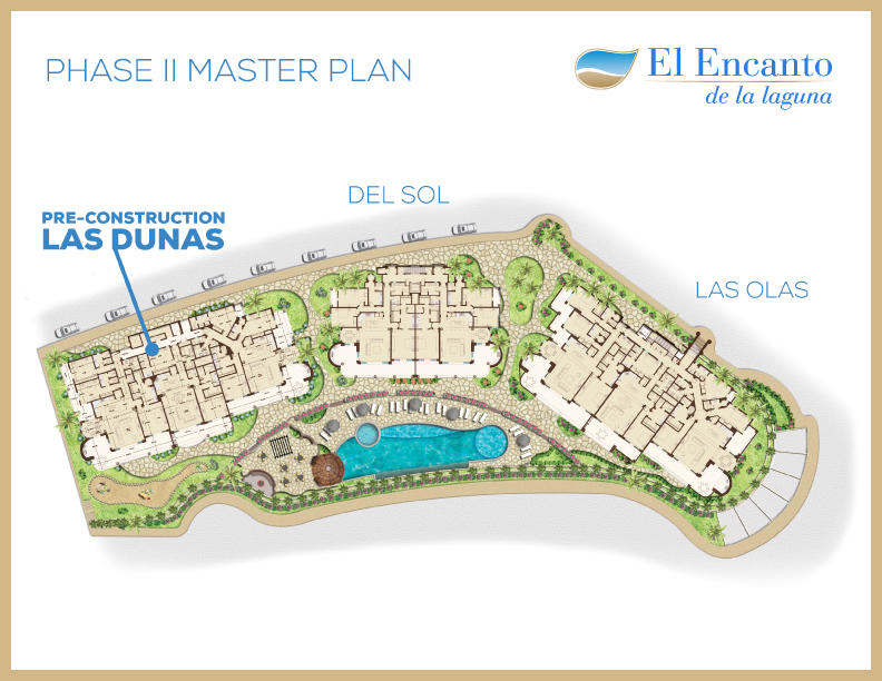 Las Dunas Building-3