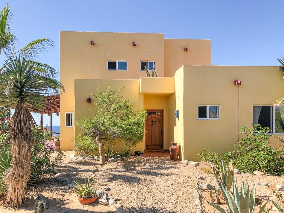 Casa Paloma-3