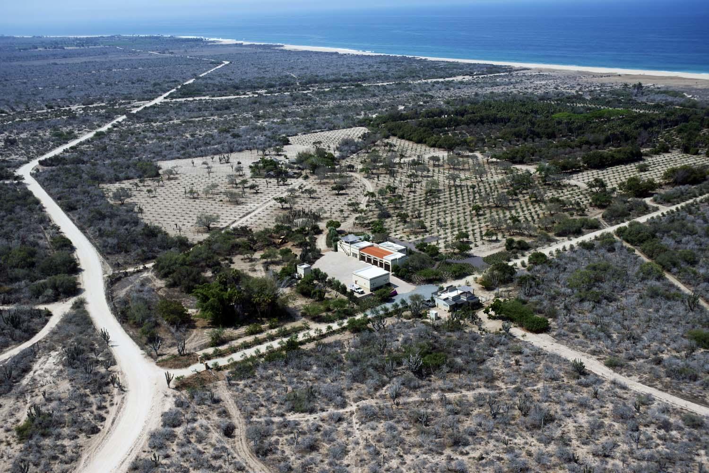 Rancho Si Como No-10