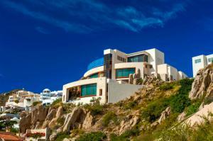 Mi Casa de Cabo