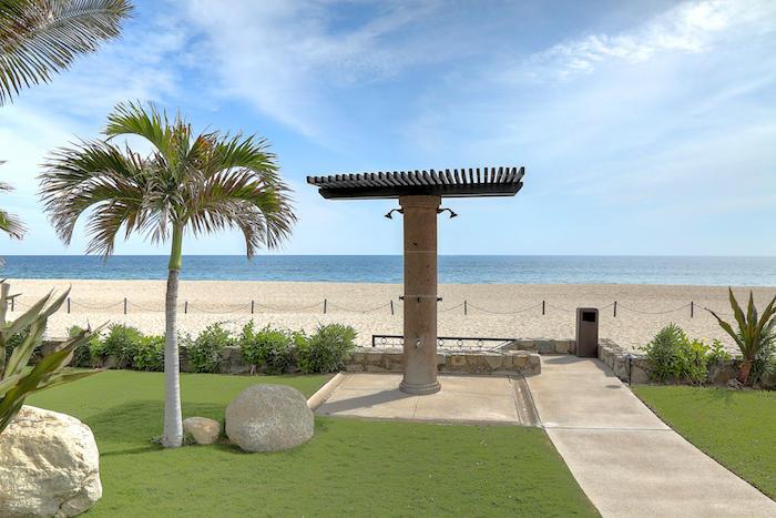 Beachfront-27
