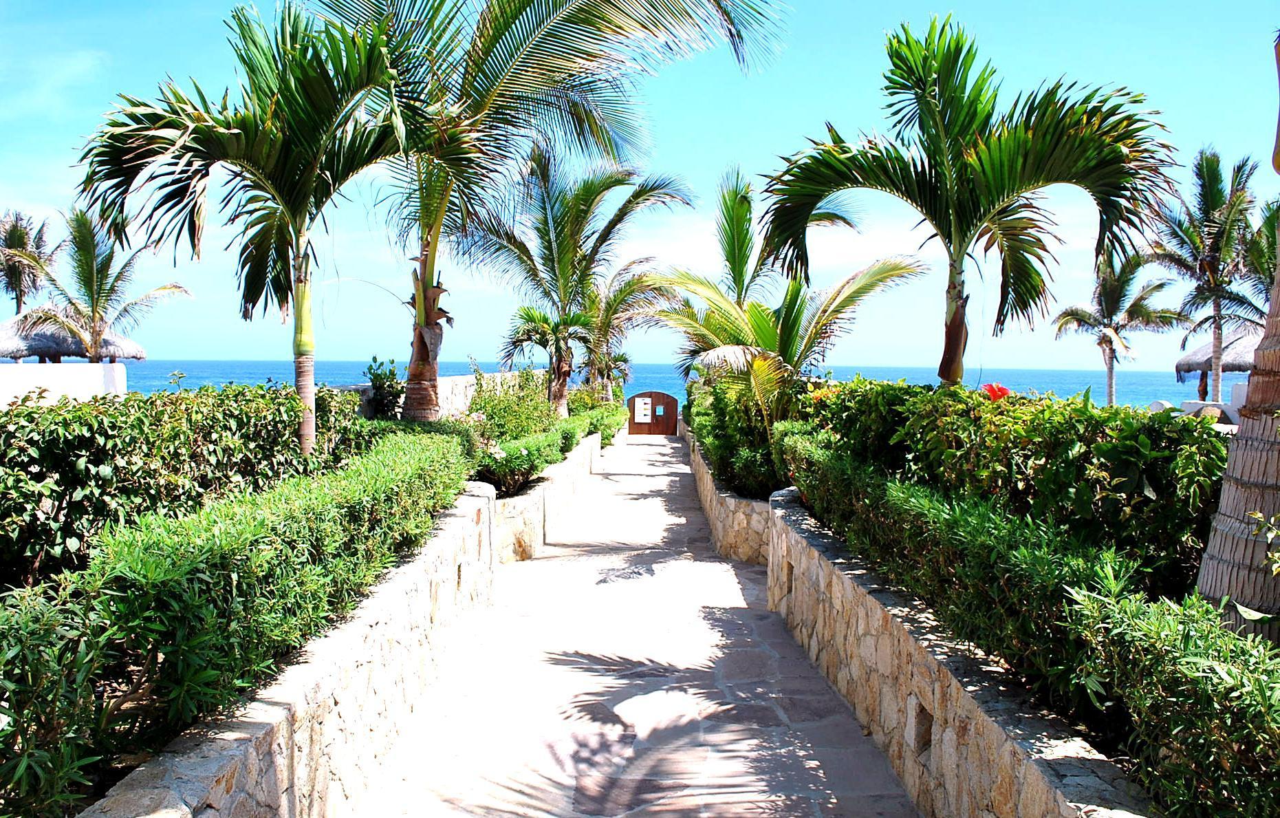 Jardin del Mar-6
