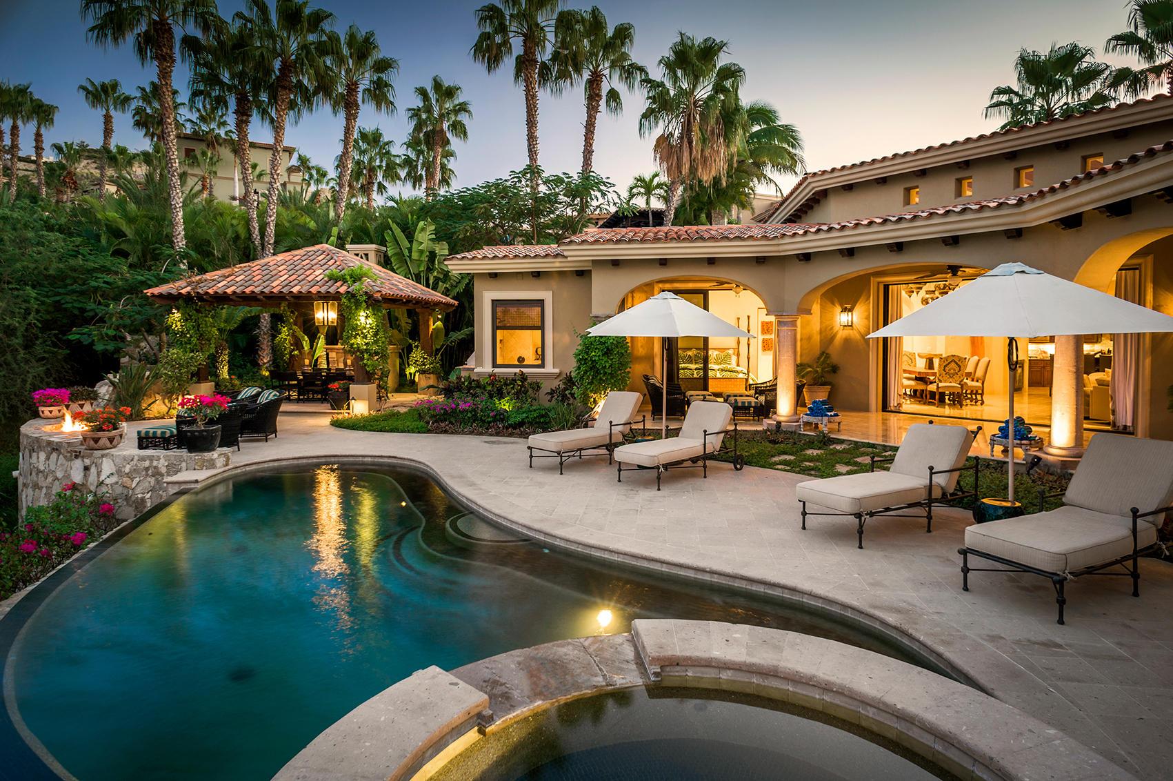 San Jose Corridor, 4 Bedrooms Bedrooms, ,4 BathroomsBathrooms,House,For Sale,Villas del Mar,17-2253