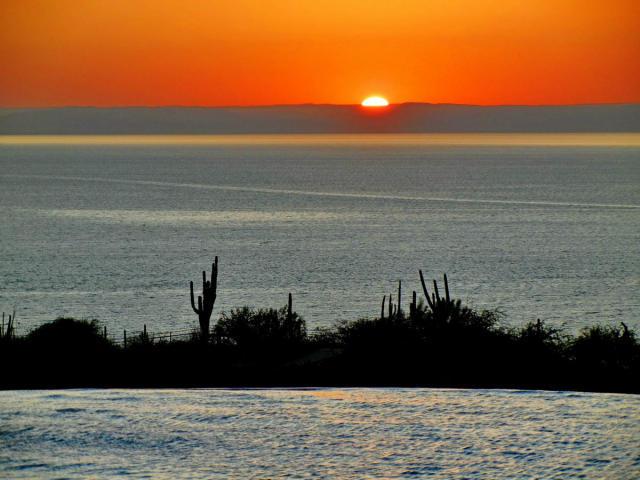 Las Colinas 18B - Costa Baja-8