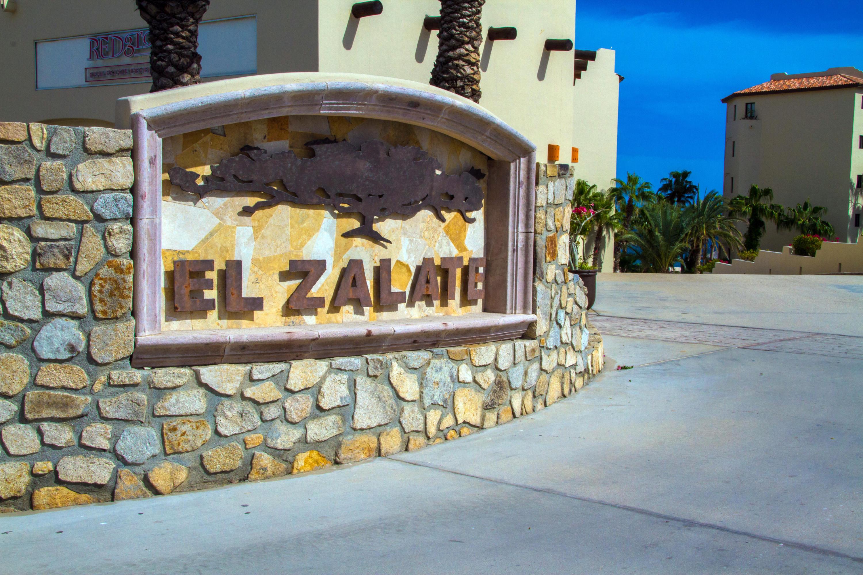 El Zalate-20