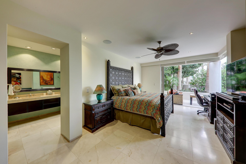 Villa Stephanie-14