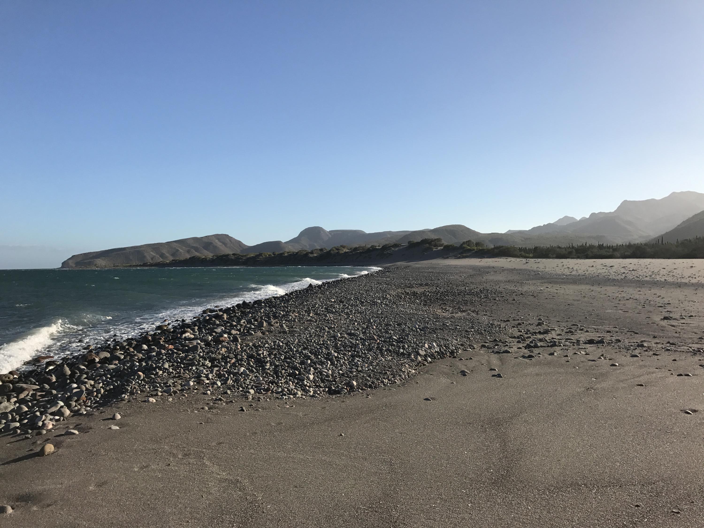 Oceanfront Land-27