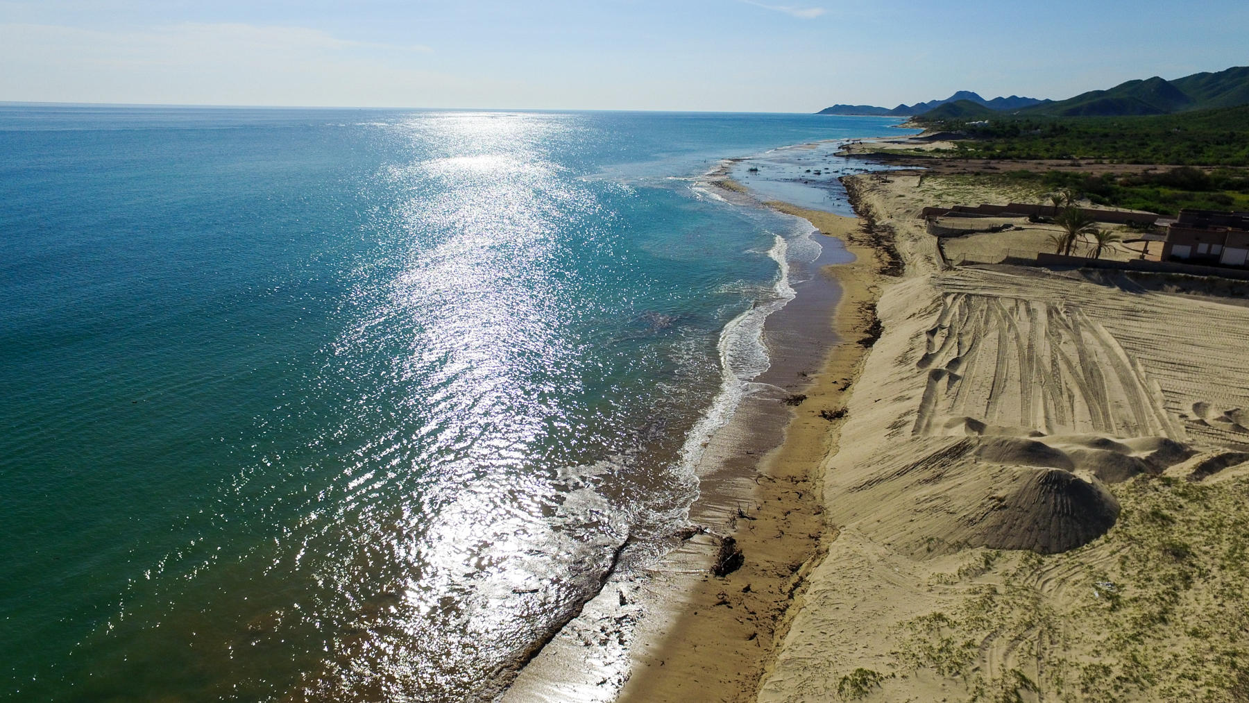 El Rincon beachfront-16