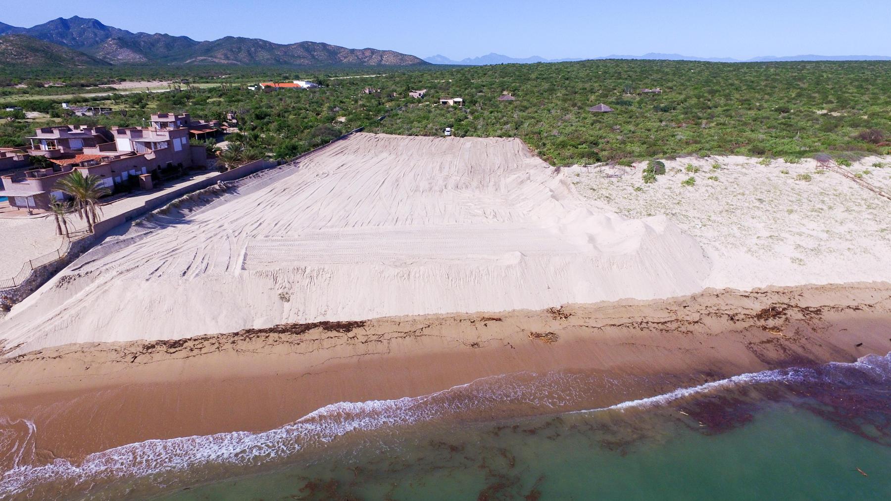 El Rincon beachfront-2