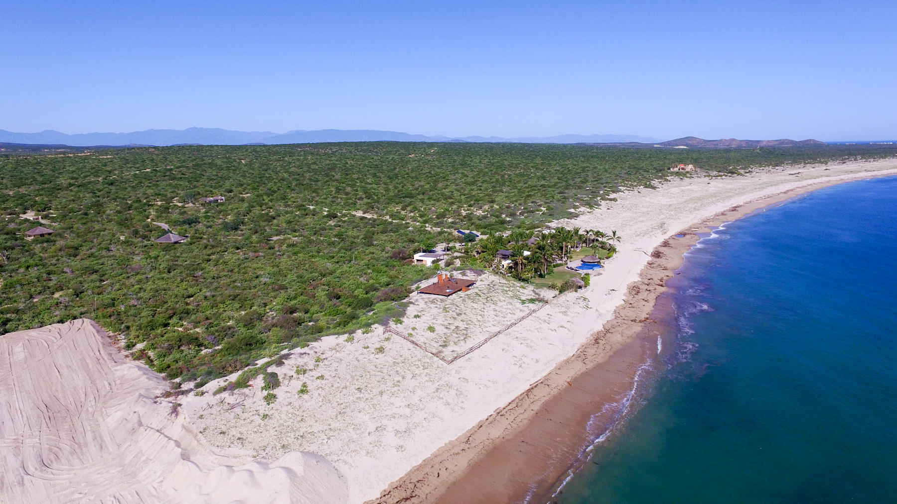 El Rincon beachfront-18