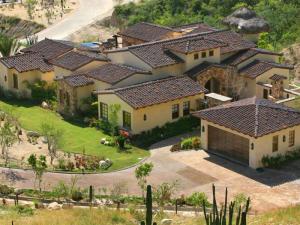 Casa Namaste