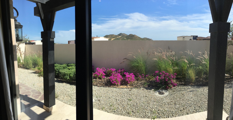 Pacific, 3 Bedrooms Bedrooms, ,2 BathroomsBathrooms,House,For Sale,Via del Cobre,17-2711