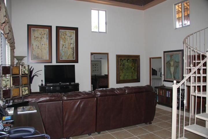 Casa Martillo-2
