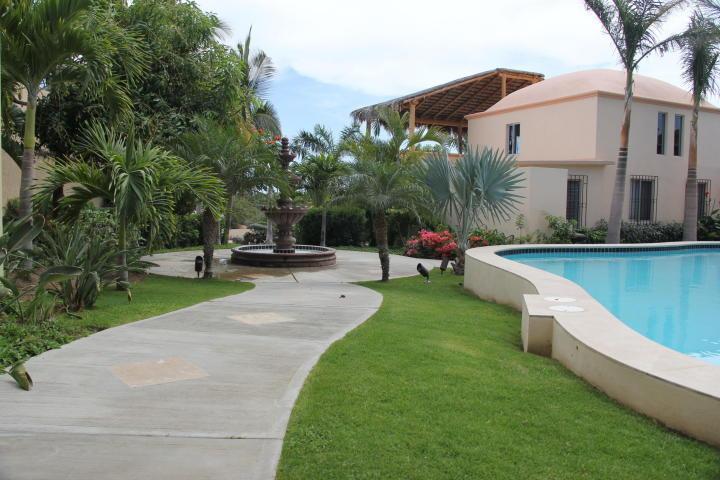 Casa Martillo-8