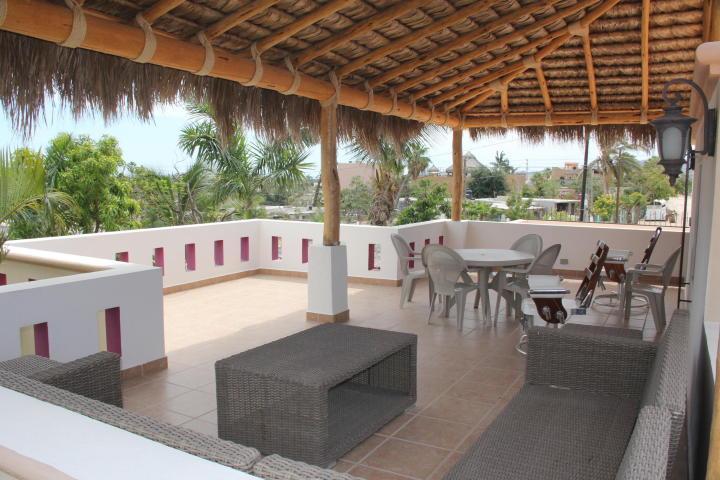 Casa Martillo-11