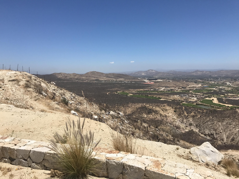 Cerro de Vista a la Bahia-9
