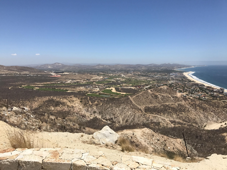 Cerro de Vista a la Bahia-11