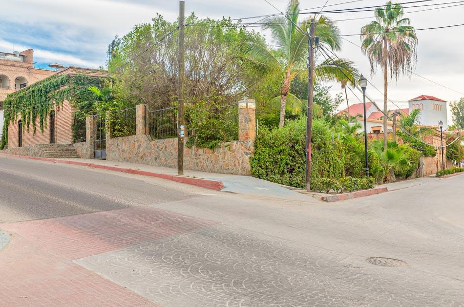 Pacific, 9 Bedrooms Bedrooms, ,9 BathroomsBathrooms,House,For Sale,33 Legaspi and 08 Pilar,17-2584