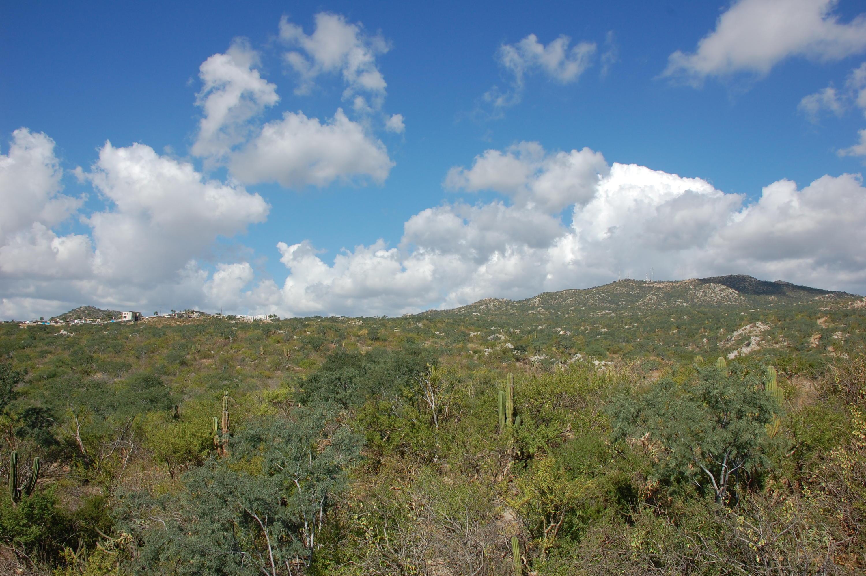 Cerro De Las Antenas-3