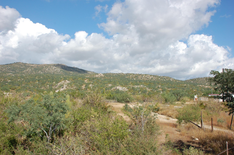 Cerro De Las Antenas-6
