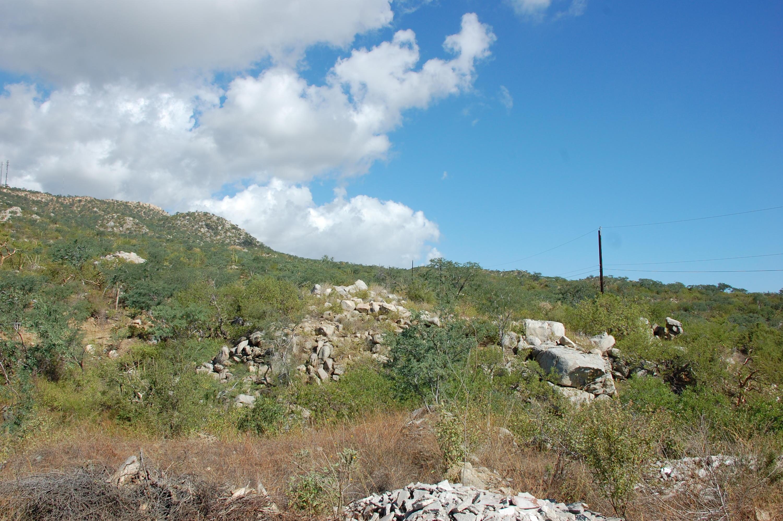Cerro De Las Antenas-11