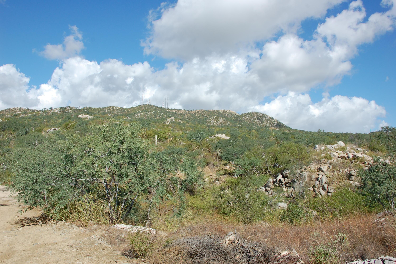 Cerro De Las Antenas-12