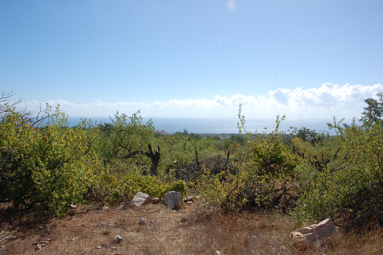 Cerro De Las Antenas-14