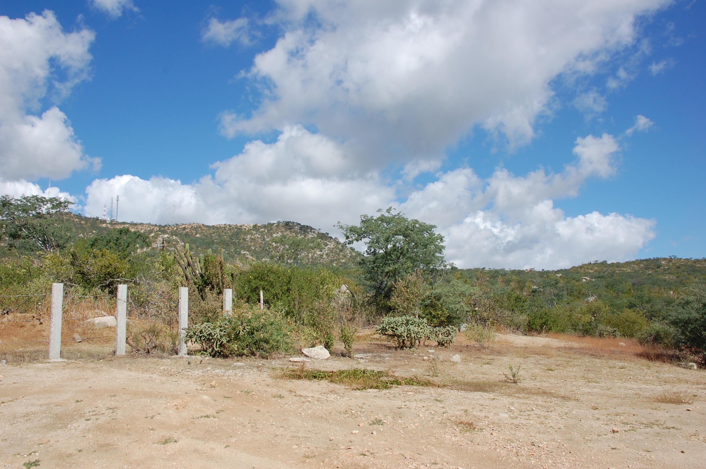 Cerro De Las Antenas-17