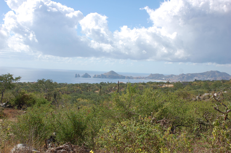 Cerro De Las Antenas-18