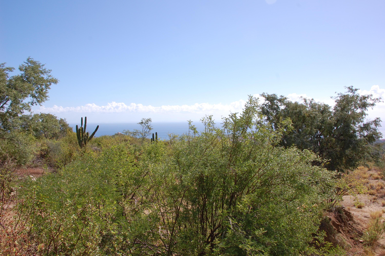 Cerro De Las Antenas-26