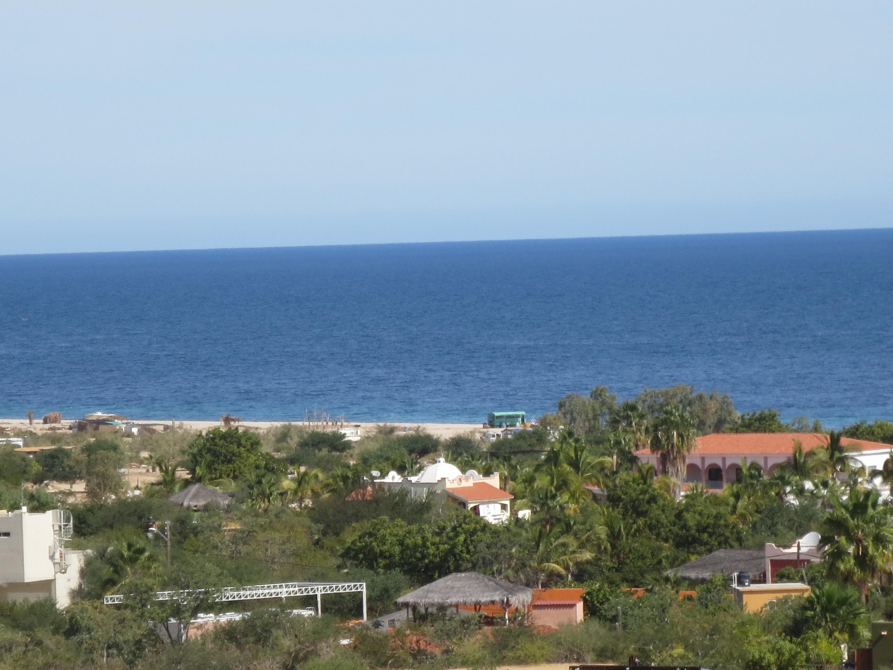 24159 Lote  - Lot
