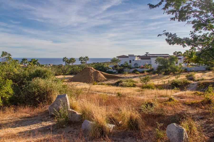 San Jose del Cabo, ,Land,For Sale,Av Padre Kino,17-2611