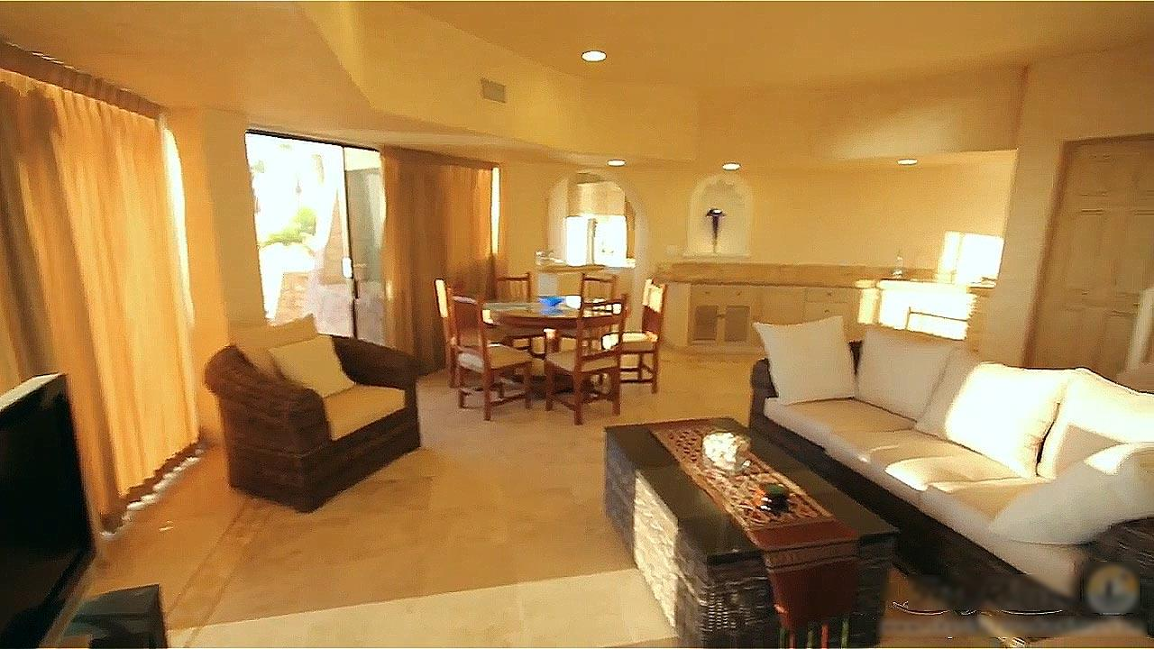Cabo San Lucas, 5 Bedrooms Bedrooms, ,5 BathroomsBathrooms,House,For Sale,Camino Del Mar,18-136