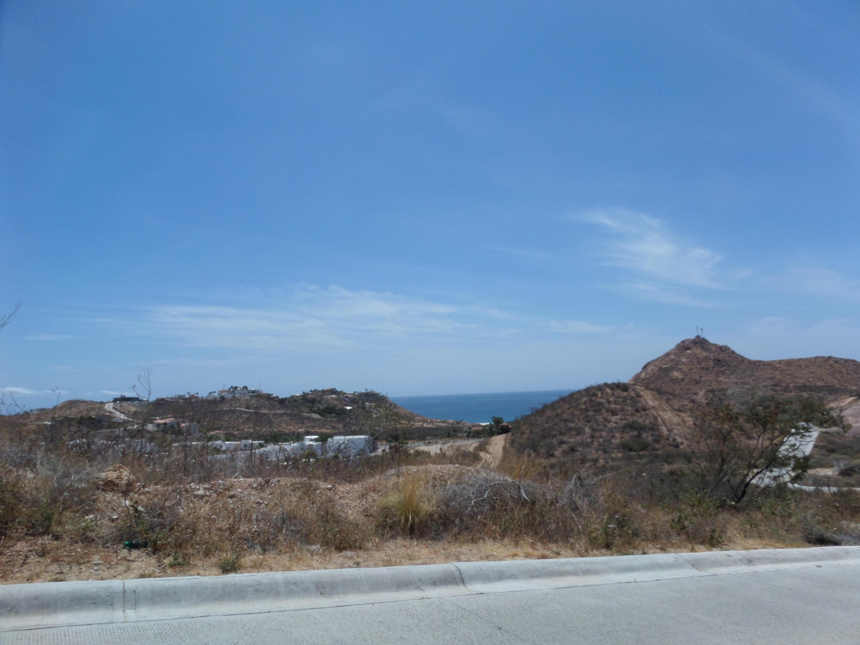 Antigua 329-13